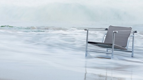 注目の輸入新作家具セレクション - 2 - ル・コルビュジエとA・チッテリオ建築家デザインのチェア&ソファ