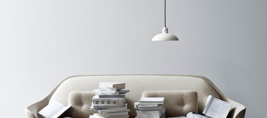 照明ベストセレクション −1− デザインの美しい ペンダントライト