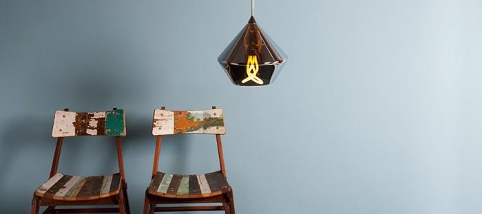 照明ベストセレクション −2− あたたかな空間をつくりだす 懐かしくて新しいペンダントライト