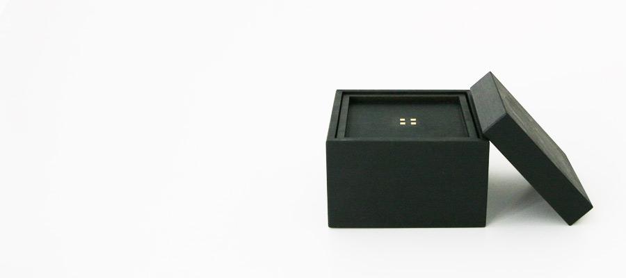 モダン和食器 − 1 − 暮らしに馴染む シンプルで洗練された器