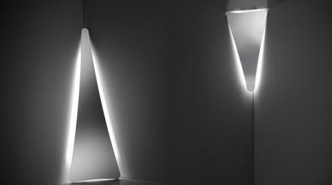 ミラノ・サローネ特集2013 – 3 –テーマパビリオンで展開されたエコで斬新な