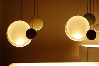 「Into」Cornelissenデザイン。