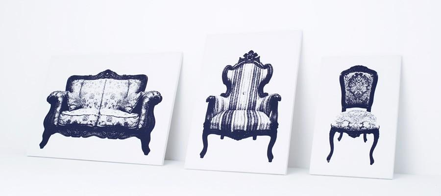 ミラノ・サローネ特集2013 – 4 –サローネ・サテライトより若手デザイナーによる注目作品