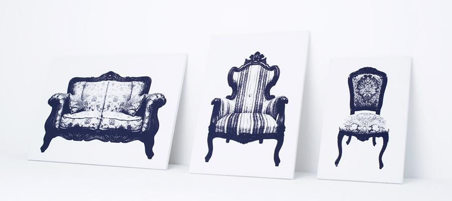 ミラノ・サローネ特集 – 4 – サローネ・サテライトより 若手デザイナーによる注目作品