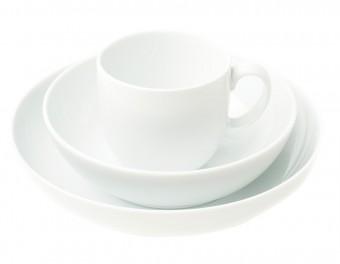 マグカップ φ90 H85mm ¥2,415 ボウル φ180 H55mm ¥0000 ボウル φ220 H50mm ¥0000 以上デンビー