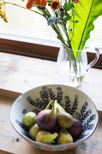赤城さんは、オーガニックをテーマに、「野菜料理とお菓子の教室 toricot」http://www.toricot.com を開催。
