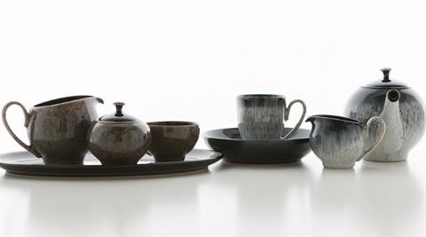 Denby -1-200年の歴史を誇る英国陶器「デンビー」