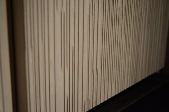 「Decor」コレクションよりBartoli Designデザイン