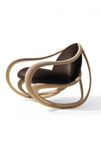 「Move」Rossella Pugliattiデザイン