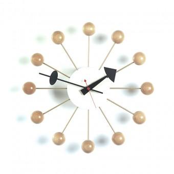 《Ball Clock》