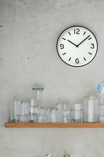 《MONO Clock・GUGU》