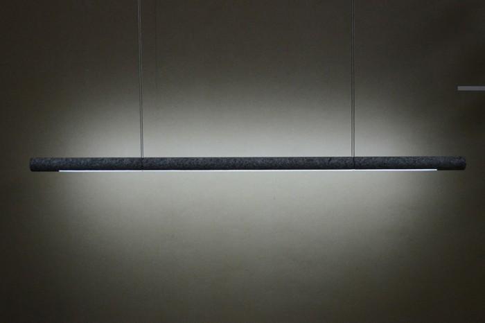 「Volt Lamp」