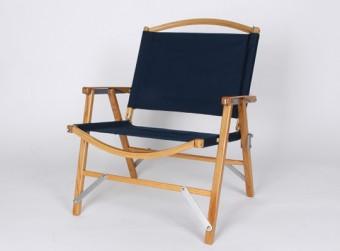 《Kermit Chair》