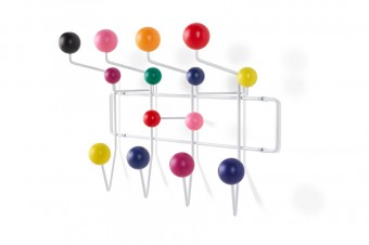 《Eames Hang-It-All》
