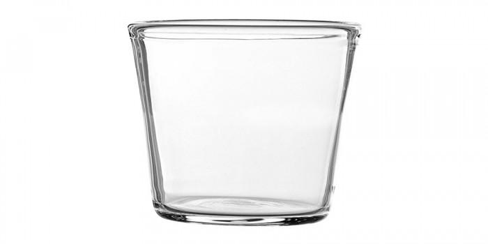 BELLMAN WHISKY GLASS φ76 H64mm ¥5,400 SKRUF/CIBONE Aoyama
