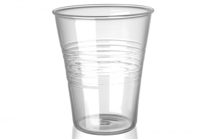 Fast Cup φ70 H85mm 180ml ¥5,800 Qubus/バイトリコ