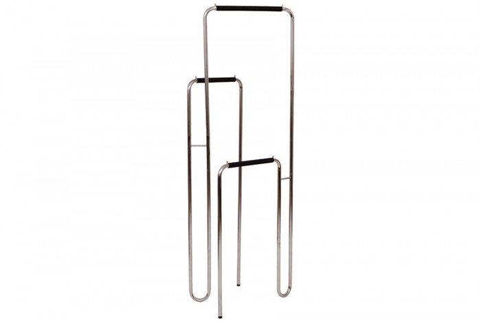 STAND BY W430・450・470 H1500mm ¥27,500 NORRMADE/ロイヤルファニチャーコレクション