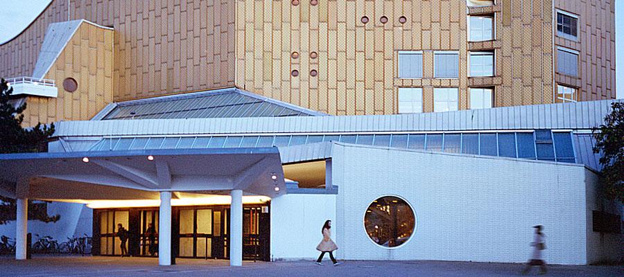 Cine-Architecturals-900