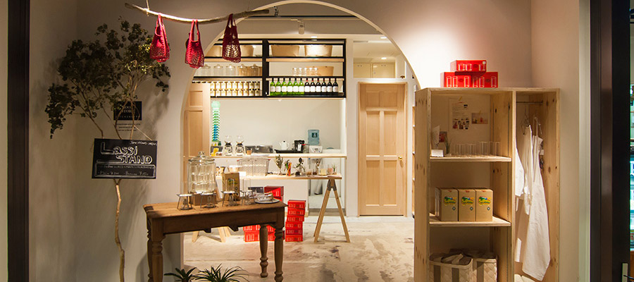 kitchen-1-小さなキッチンから始まる豊かなライフスタイル