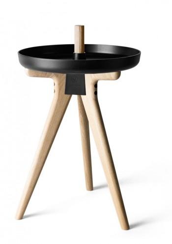 《Flip Around Chair》