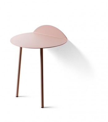 《Yeh Wall Table》