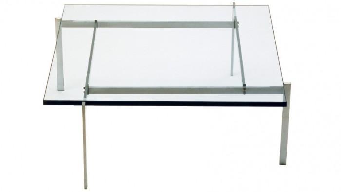 PK61™(ガラス) W800 D800 H320mm¥482,000フリッツ・ハンセン