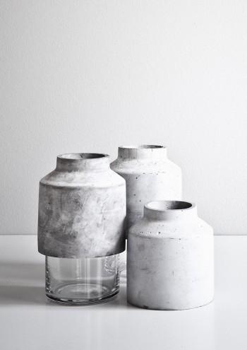 《Willmann Vase》