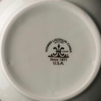 1871年の創業以来MADE IN USAを守り続けてる。
