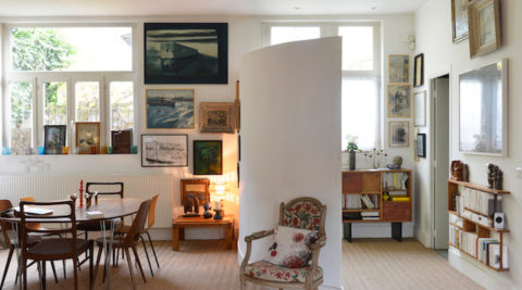 人気記事まとめアウトドア感覚を取り入れた、海外の住宅事例を公開!