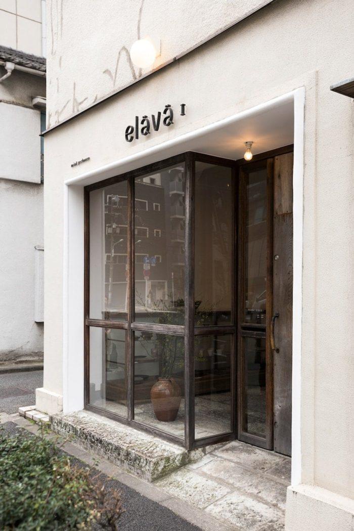 スターネット東京がリノベーションして営業していた馬喰町の古いビルを引き継いだそう。