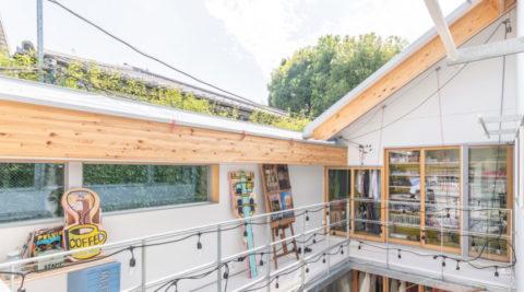 年間ランキング 憧れの家は、どんな家?  2019年、最高の家 !
